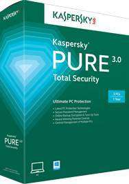 kaspersky anti virus 2015 1 pc recomended products. Black Bedroom Furniture Sets. Home Design Ideas