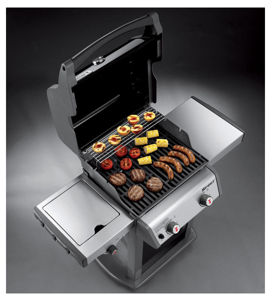 14 gas grillss discounted weber spirit e 220 lp gas grill. Black Bedroom Furniture Sets. Home Design Ideas