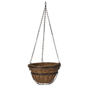 CobraCo Hanging Basket