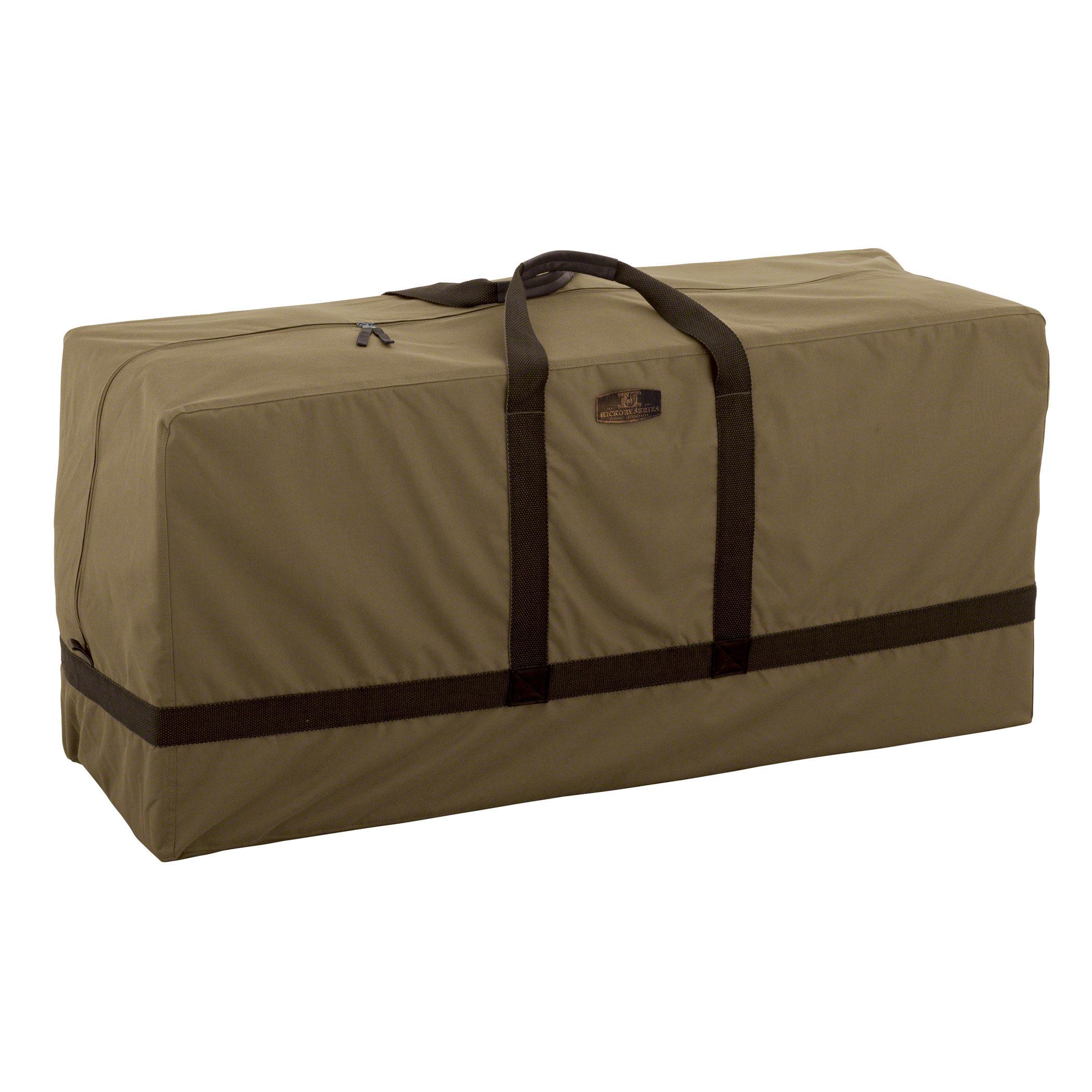 classic accessories 55 211 012401 ec hickory