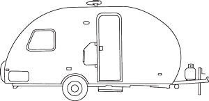 kz rv wiring diagram with 5th Wheel C Er Wiring Diagram on Kz Spree Wiring Diagram likewise Dc To Ac Power Inverter For Car additionally 5th Wheel C er Wiring Diagram furthermore Wiring Diagram 06 Fusion likewise 6 Pin Round Trailer Wiring.