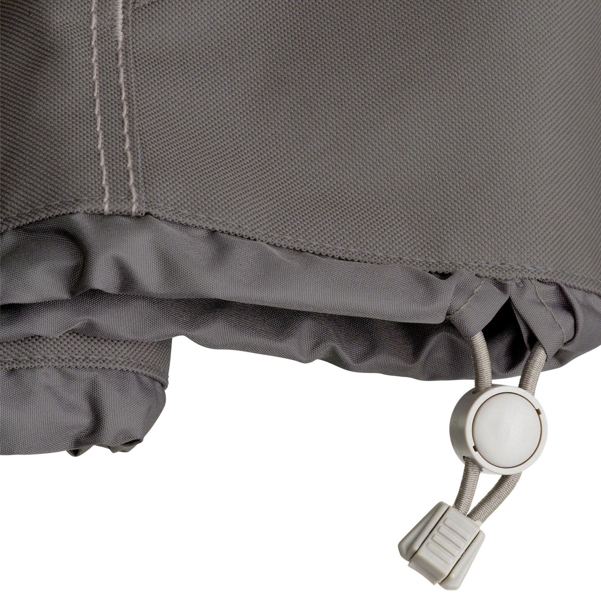 Amazon.com : Classic Accessories 55-163-045101-EC Ravenna