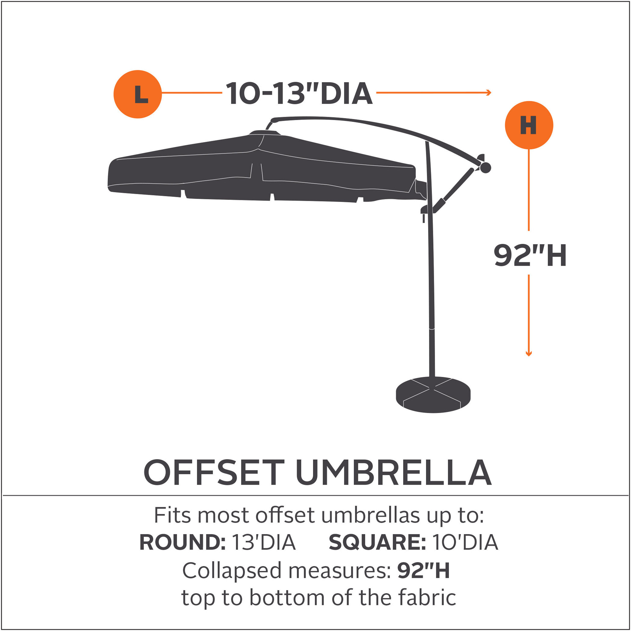 100 Patio Umbrella Parts Repair Tips