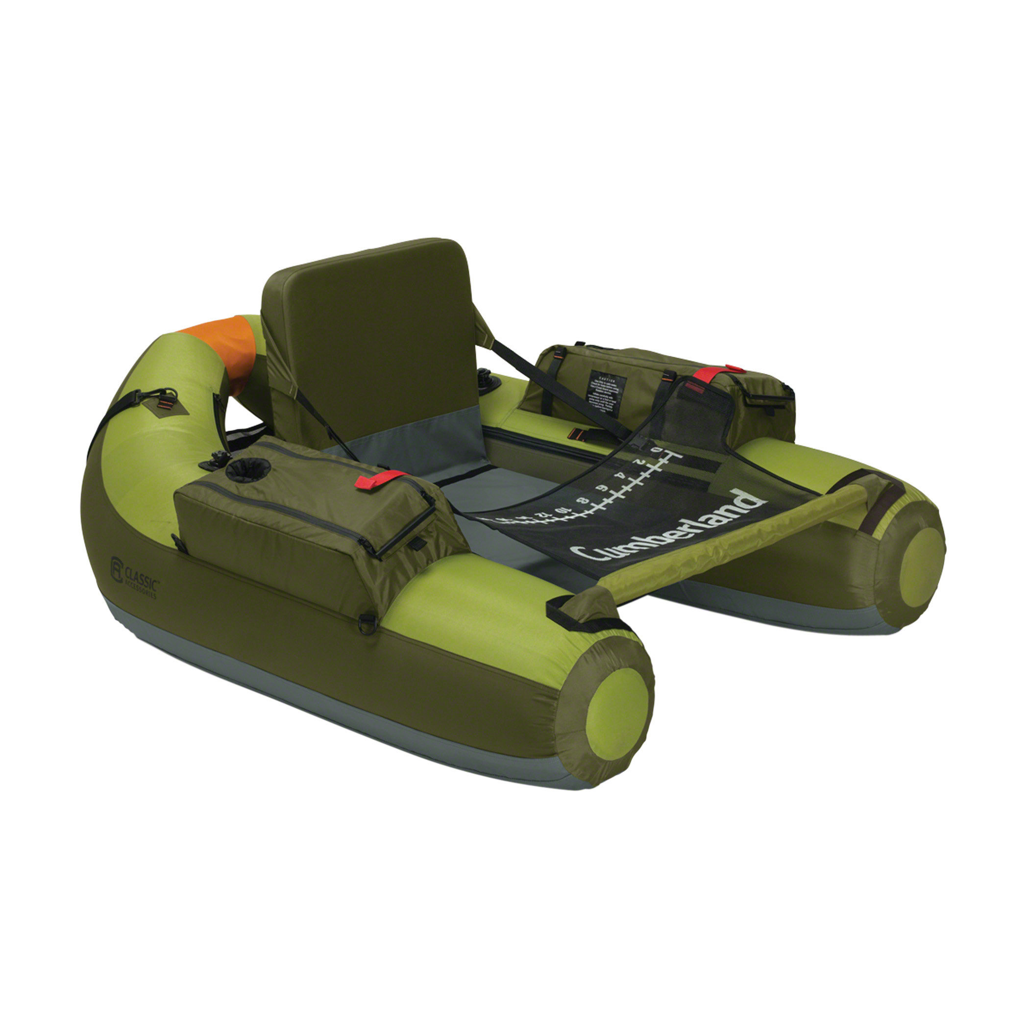 Floating Car Seat For Boats