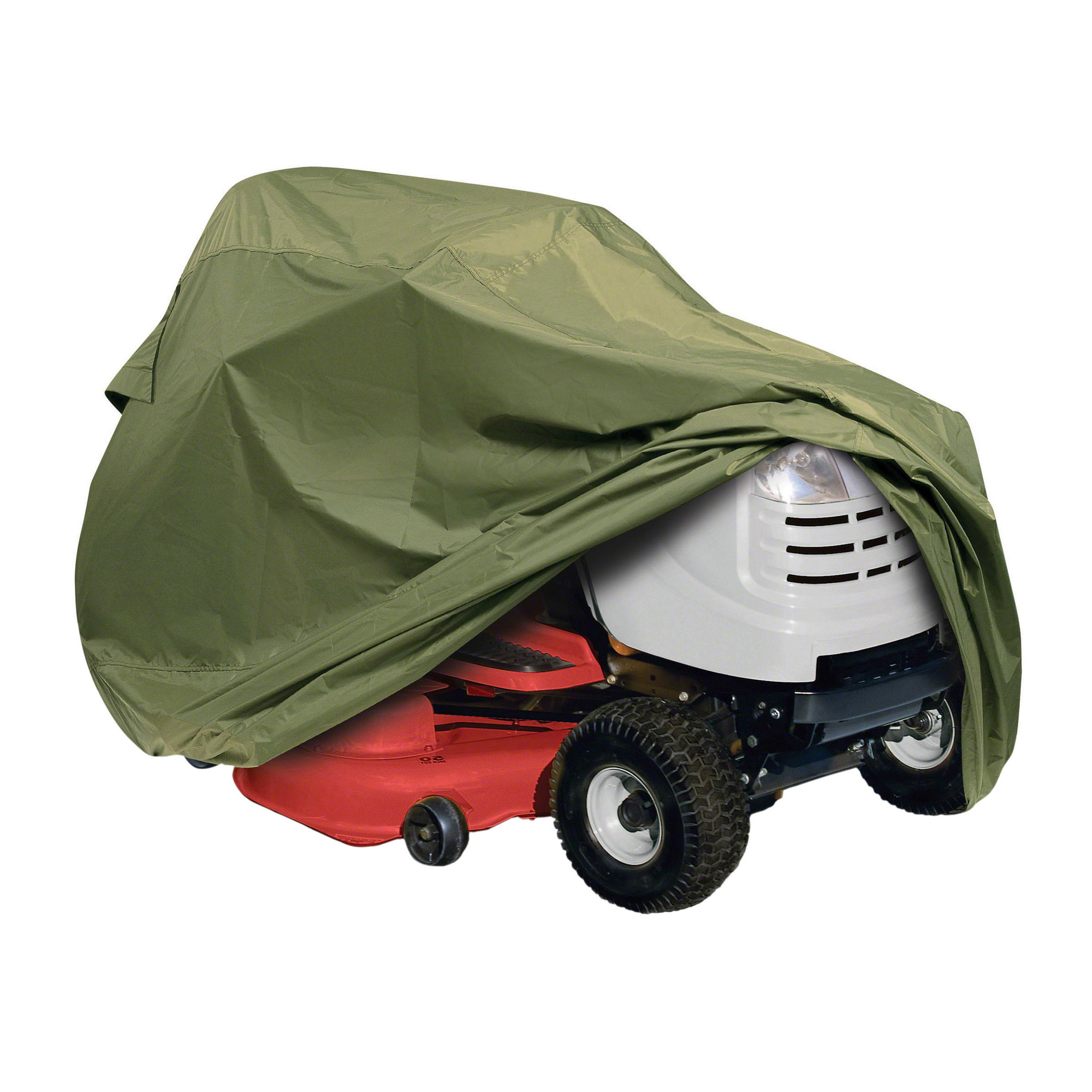 classic accessories 73910 lawn tractor cover ebay