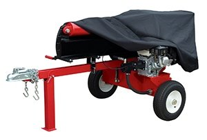 Classic Accessories Log Splitter Cover