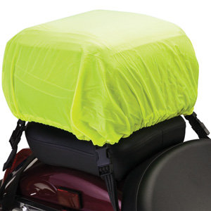 Pull-Out Storm Shield