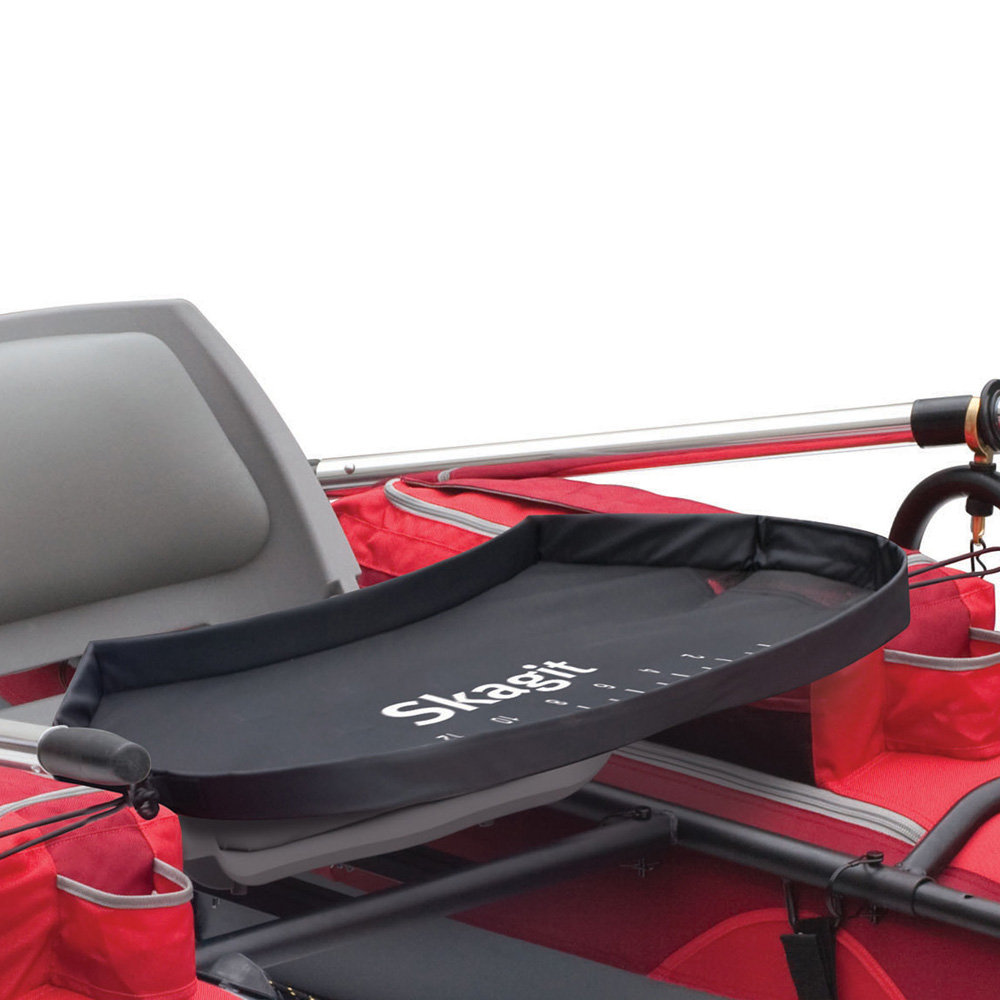 Amazon.com : Classic Accessories Skagit Inflatable Pontoon