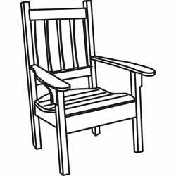 How To Build Furniture1 besides Fenwick Landing Art Wall D 25C3 25A9cor WADL1552 WADL1552 also I0000LMZHEoAre7A together with Page as well Plastic Folding Chair Dimensions. on covers garden furniture