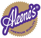 Aleene's Logo