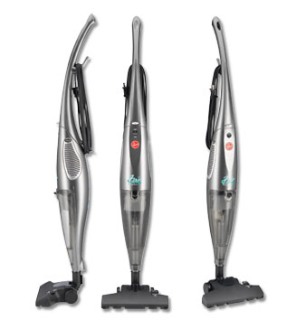 Hoover Flair Stick Vacuum