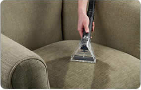 SteamVac Carpet Washer with Extension tools for upholstery