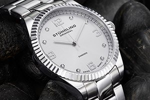 Stuhrling Original Classique Collection