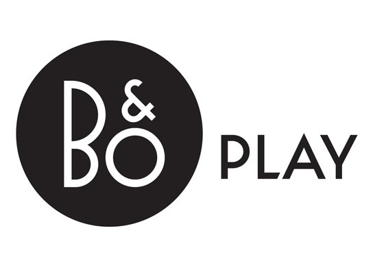 B&O PLAY by Bang and Olufsen