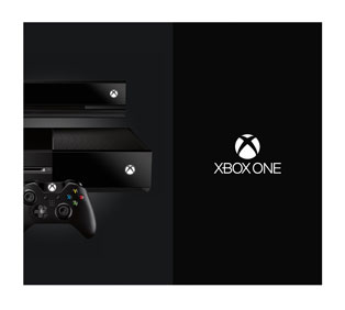 Xbox one commemorative controller xbox free engine image for user manual download - Xbox one console day one edition ...