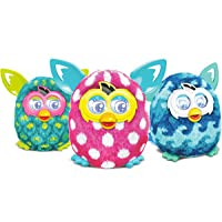 Amazon Deal of the Day – 60% Off Furby Boom – $25.99!