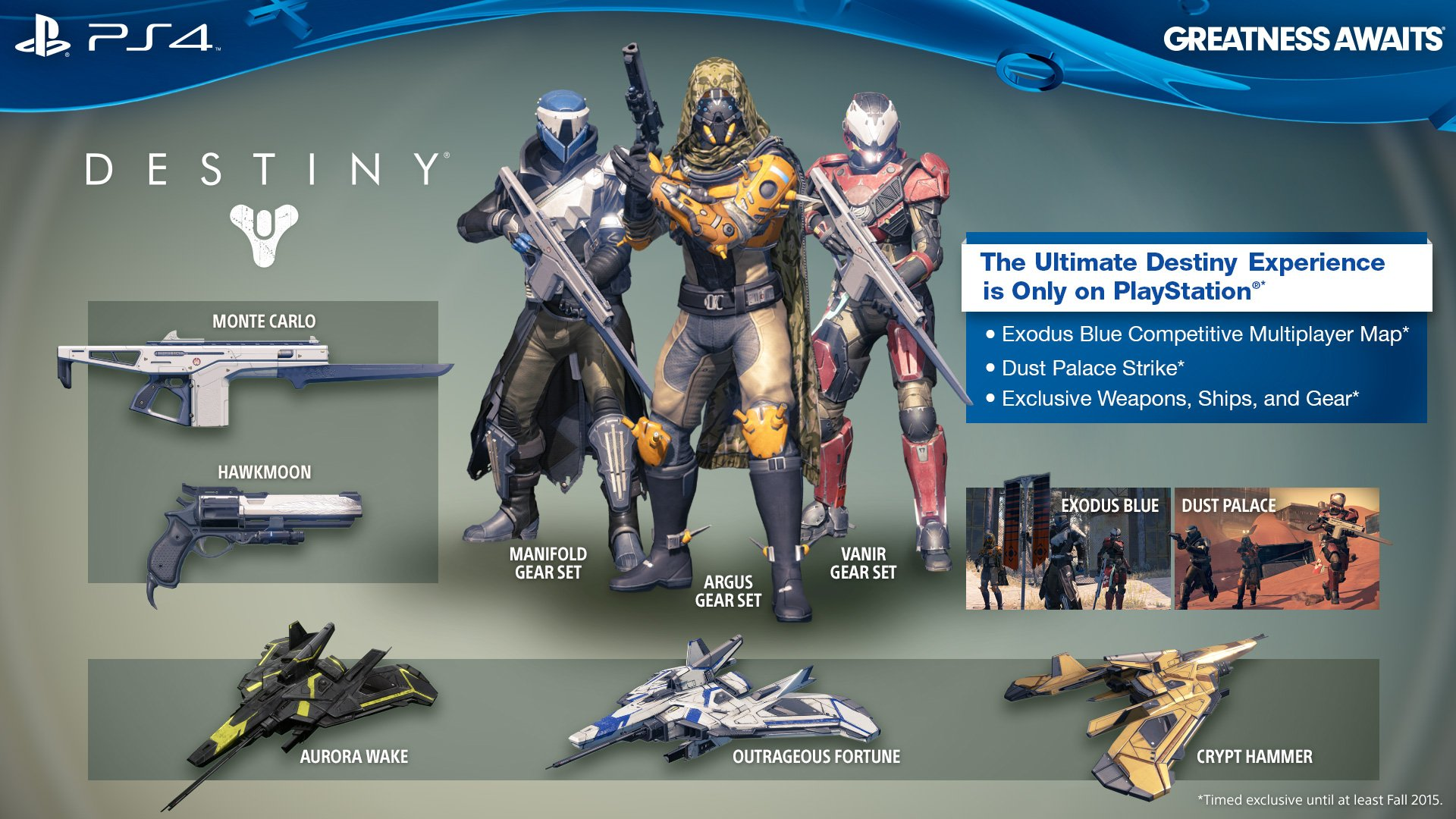 PS4 exclusive content  Destiny_HQP_popup._V343988017_
