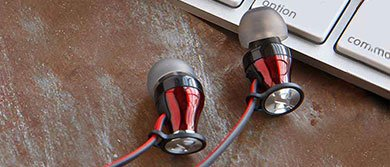 Try the Headphones Buying Guide