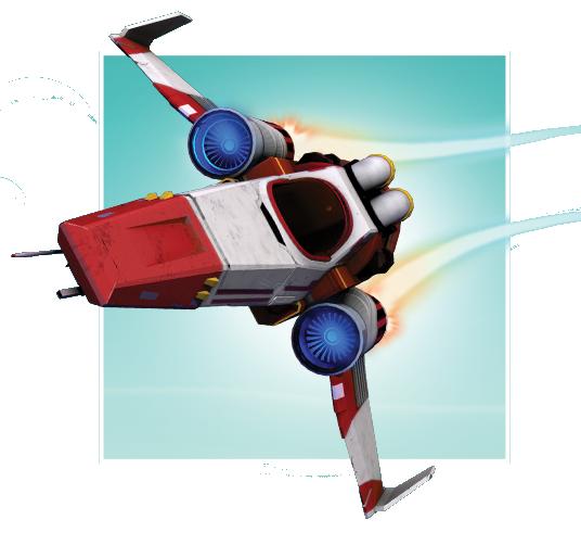the pre order boost items no man s sky message board for rh gamefaqs gamespot com no man's sky redeem alpha vector ship no man's sky alpha vector attack ship