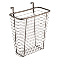 Waste/Storage Basket