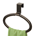 Swing Loop Towel Holder