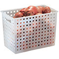 X/4 Storage Basket