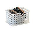 X/1 Storage Basket
