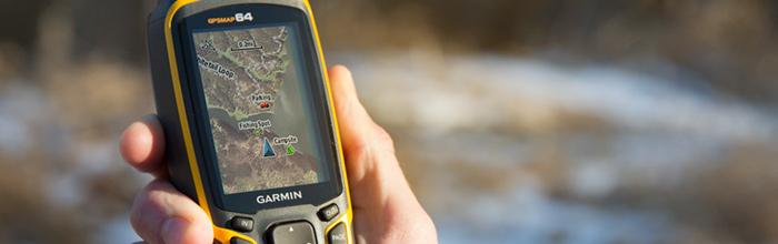 GPSMAP64. V360859932  Garmin GPSMAP 64 Worldwide with High Sensitivity GPS and GLONASS Receiver