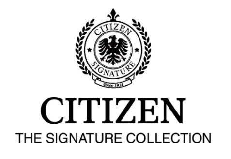 'Citizen