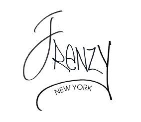 Frenzy Watches logo