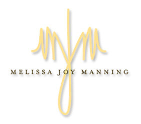 Melissa Joy Manning Logo
