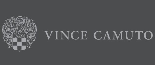 Vince camuto coupon code