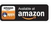 feature-appstore-logos-amazon.jpg