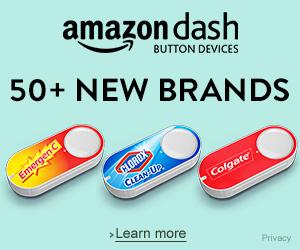 http://g-ec2.images-amazon.com/images/G/01/kindle/merch/2017/Dash_Buton/January_25_launch/banners/012517-Dash_Button-Associate_banner-300x250.jpg