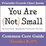 Common Core Guide
