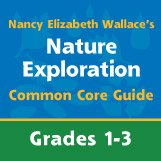 Common Core Guide