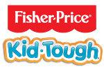 Fisher-Price® Kid-Tough™