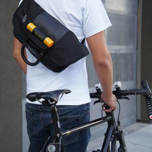 Timbuk2 Catapult Sling Shoulder Bag 40