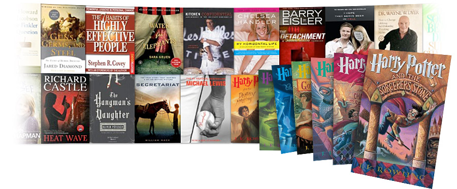 How to borrow ebooks from Kindle Owners' Lending Library on your Kindle Paperwhite