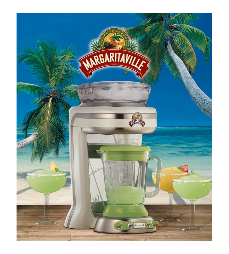 margarita machine costco