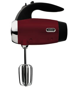 250-watt hand mixer