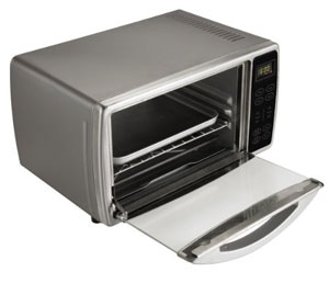 Oster Countertop Oven Manual : Oven Toaster: Manual For Oster Toaster Oven
