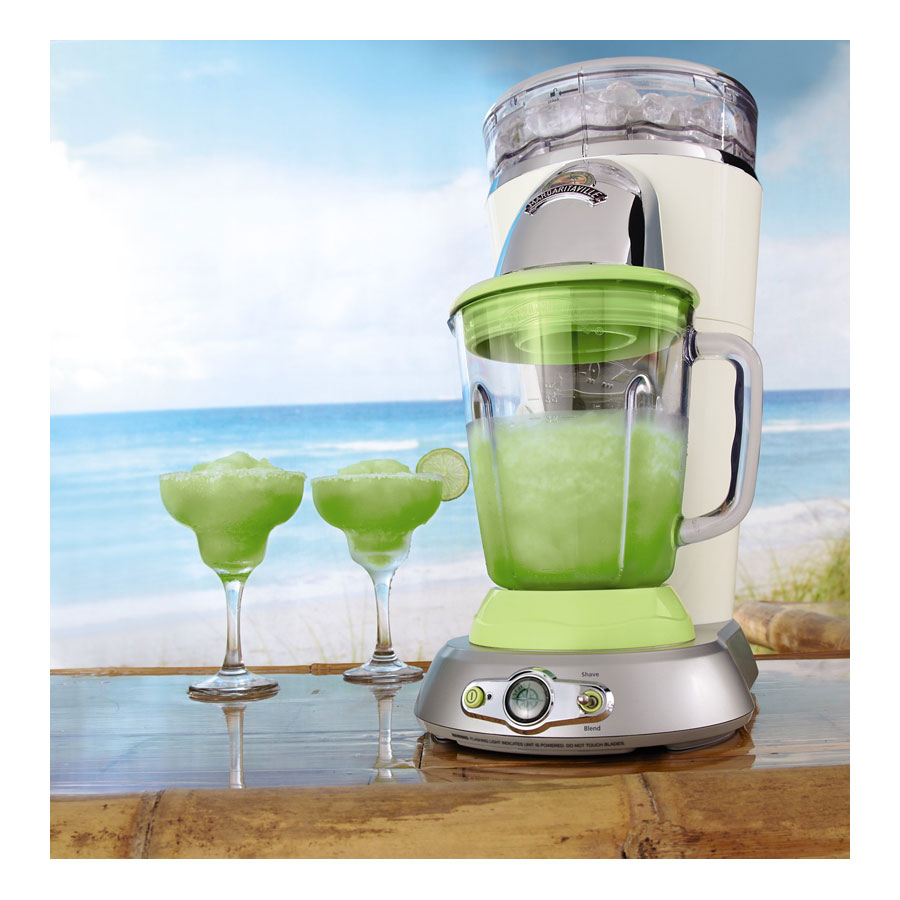Amazon.com: Margaritaville DM0500 Bahamas 36-Ounce Frozen