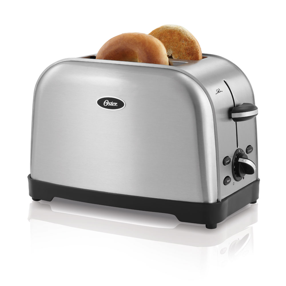 Toasters Small Kitchen Appliances