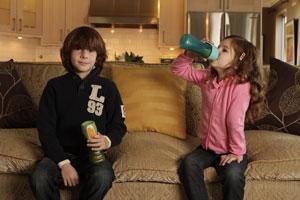 Kids-lifestyle-image