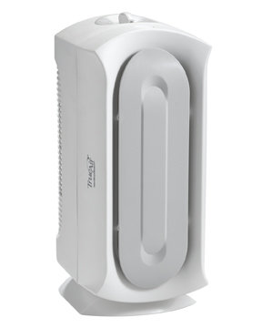 TrueAir Compact Air Purifier 04383
