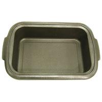 4818-24PR Stainless Steeel Roaster Oven