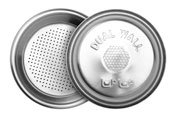 Dual wall filters, 54mm
