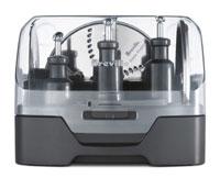 Breville BFP800XL Sous Chef Accessories