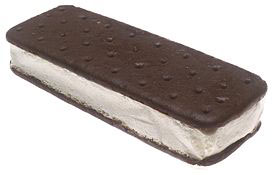 ice-cream-sandwich._V29378038_.jpg